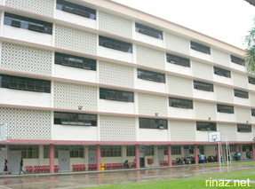 pic of the mediacorp bestway building