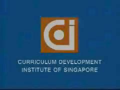 CDIS logo