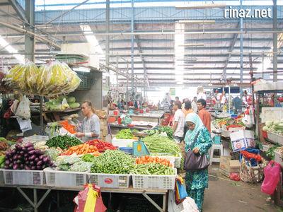 Pasar Geylang