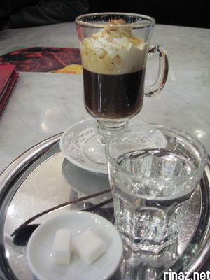 Maria Teresa Coffee