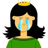 rinaz cry