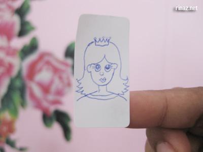 Jayden draws Rinaz