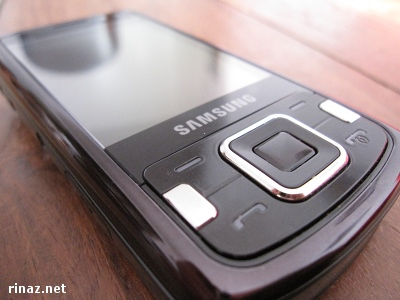 Rinaz Samsung Innov8