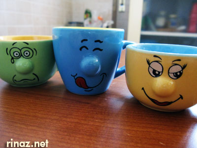 italian coffee cups - rinaz.net