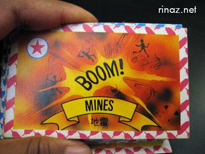 Boomz!
