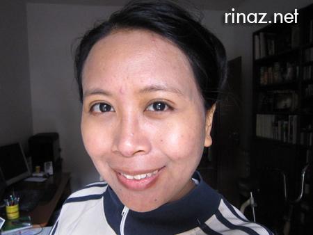 rinaz.net au naturel