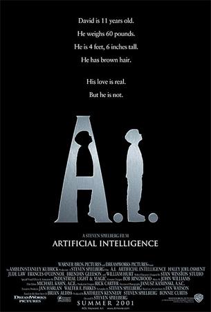 rinaz.net Artificial Intelligence