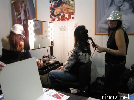 rinaz.net - roma sposa 2010