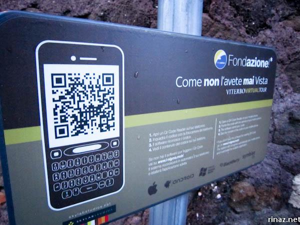 rinaz.net @ viterbo