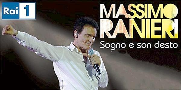 Massimo Ranieri @rinaz.net
