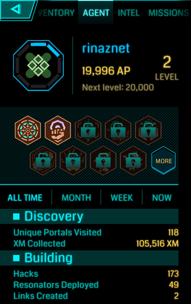 rinaz.net ingress