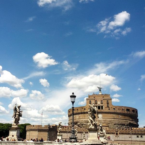 rinaz.net #WWIM9 Rome, Italy