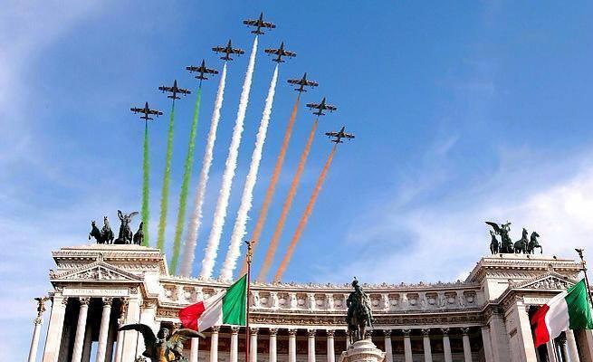 rinaz.net Festa della Repubbllica Italiana