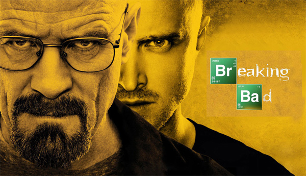 rinaz.net breaking bad