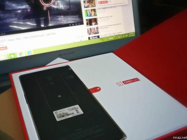 rinaz.net Spigen Ultra Hybrid Nexus 5