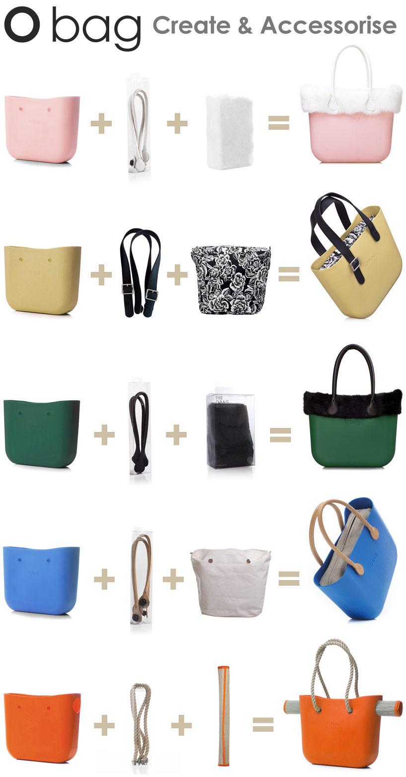 rinaz.net O Bag
