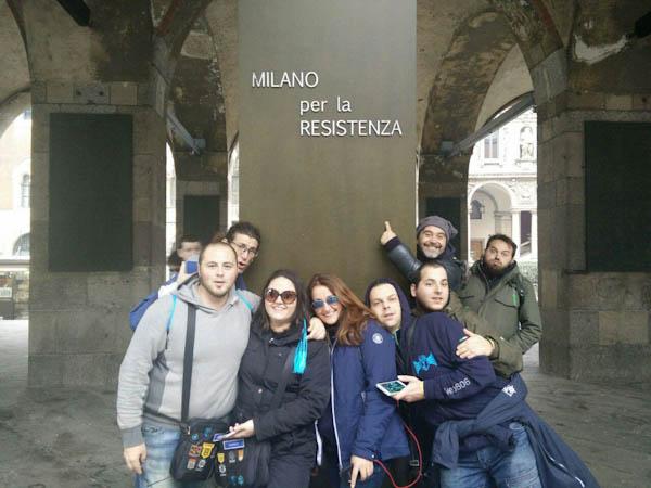rinaz.net Ingress Abaddon Anomaly in Milan 2015
