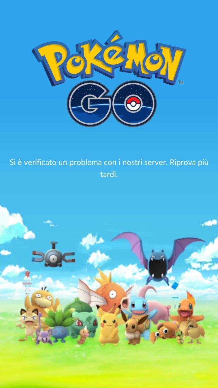 rinaz.net Pokemon Go