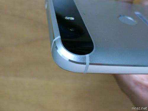 rinaz.net Reviews the Google Nexus 6P