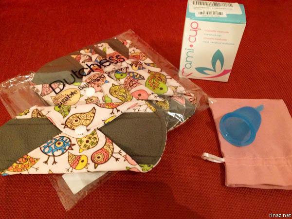 rinaz.net Things I stopped buying