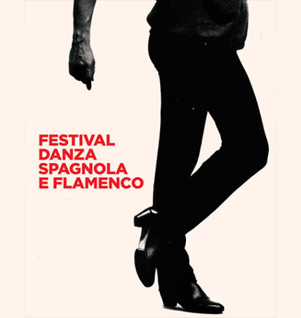 rinaz.net Festival di danza spagnola e flamenco Roma